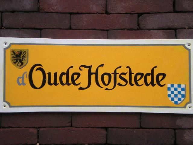 Vlaamse Euvo-borden - Pagina 4 110904064628970738691953
