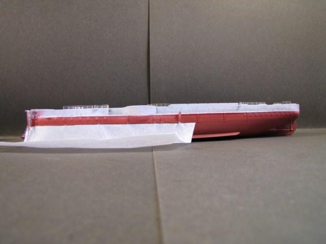 TING YUEN  Bronco au 1/350 - Page 2 110904091541966708692940