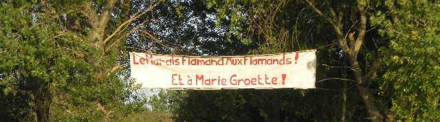 Politiek en Vlaams gevoel in Frans-Vlaanderen - Pagina 2 110905094330970738698225