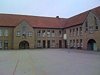 Akademie voor Nuuze Vlaemsche Taele - Pagina 3 110905125713970738695002