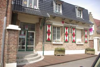 Het Huis van het Nederlands - Pagina 3 110906112614970738700202