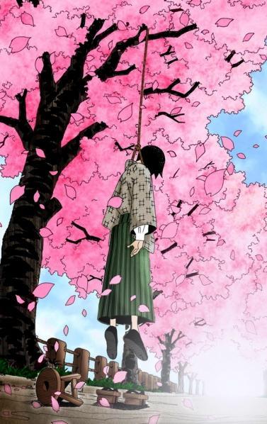 [MANGA/ANIME] Nagato Yuki-chan no Shoushitsu (The Disappearance of Nagato Yuki-chan) ~ 1109070933131337018707910