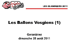 Album 11_26_Vosges_1
