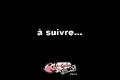 11_26_Vosges_1 - xxx_suivre