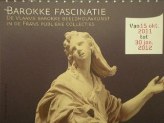 """Musée de Flandre"" in Cassel - Pagina 4 110908100144970738714325"