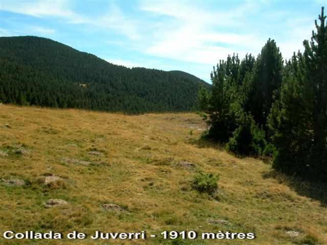 Collada de Juverri - ES-L-1910a