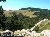 Coll del Grau - ES-L-1970c