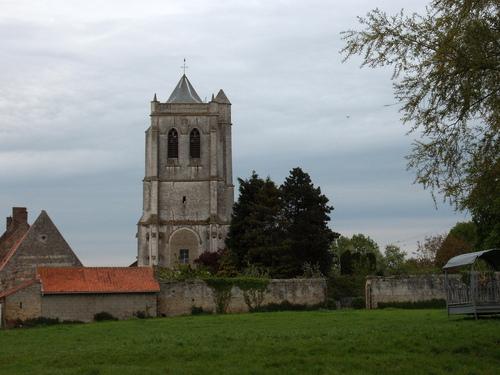 Erfgoed van Vlaams Artesië, Calais en Boulogne 110913071829970738739245