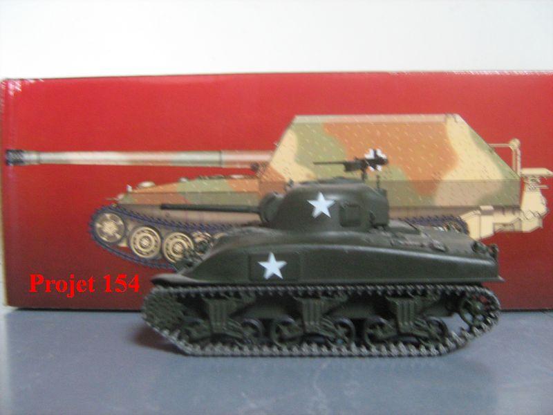 [Trumpeter]Geschützwagen Tiger für 17cm Kanone 72 (Sf)[1:35] 1109140305101175498741985