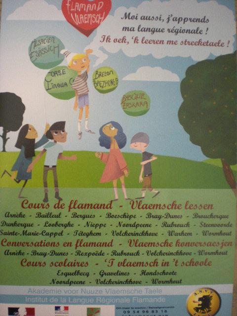 Akademie voor Nuuze Vlaemsche Taele - Pagina 3 110914083859970738743848