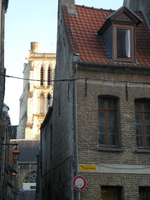 Vlaamse Euvo-borden - Pagina 4 110920034425970738770390