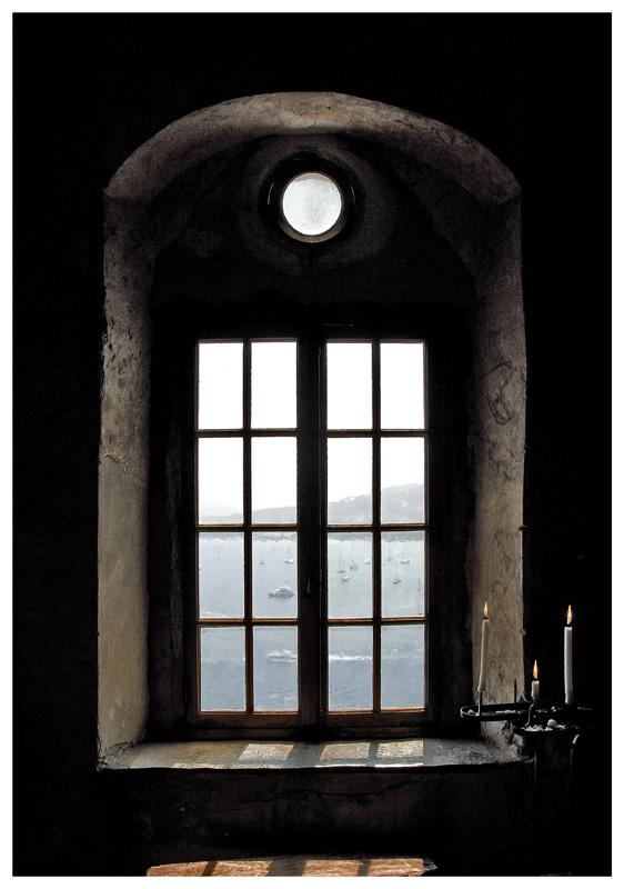 l'oratoire Saint-Antoine a Calvi 110920090210749578768836