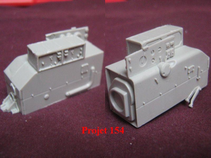 [Trumpeter]Geschützwagen Tiger für 17cm Kanone 72 (Sf)[1:35] 1109211111161175498777781