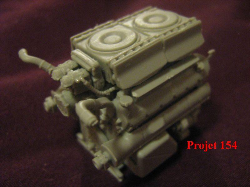[Trumpeter]Geschützwagen Tiger für 17cm Kanone 72 (Sf)[1:35] 1109211111181175498777784