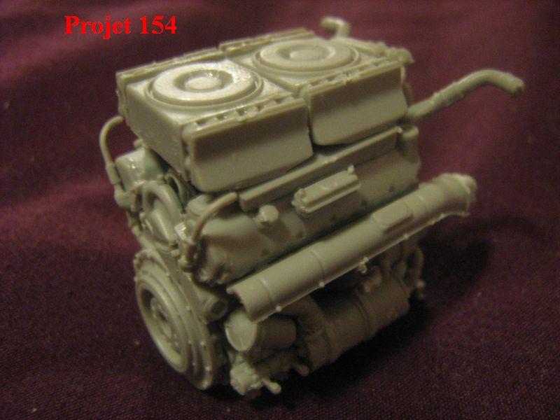 [Trumpeter]Geschützwagen Tiger für 17cm Kanone 72 (Sf)[1:35] 1109211111181175498777785