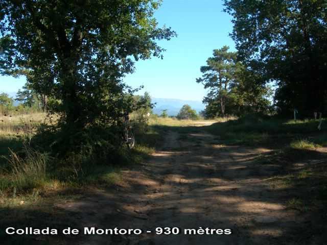 Collada de Montoro - ES-B-0930b