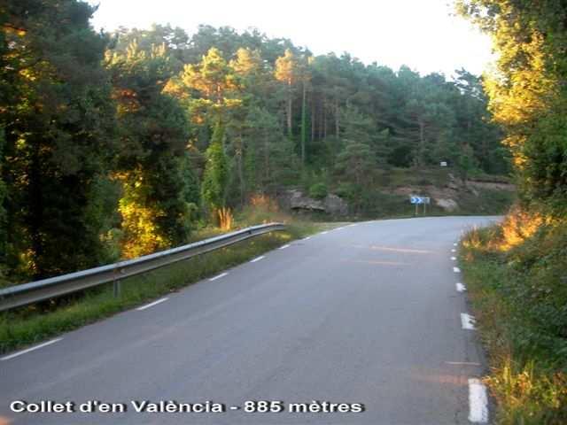 Collet d'en València - ES-B-0885a