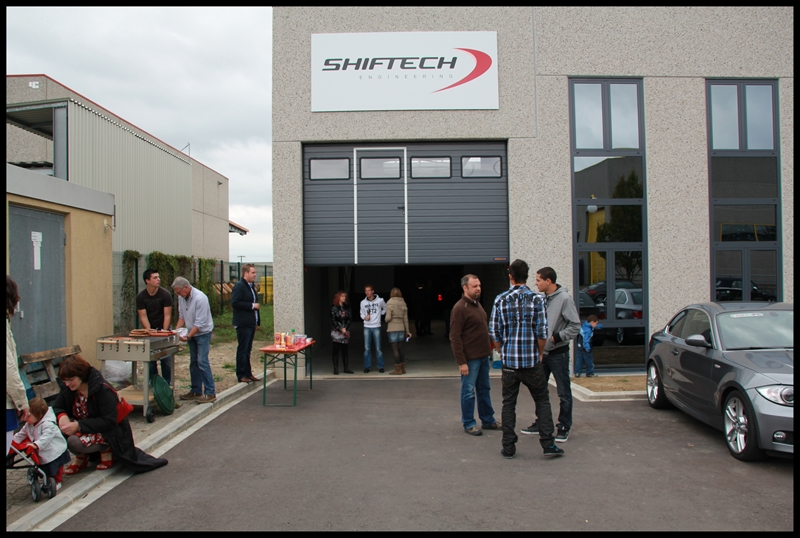 c r de la journ e repro shiftech luxembourg du 17 septembre. Black Bedroom Furniture Sets. Home Design Ideas