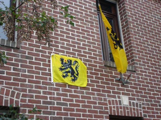 Vlaamse Euvo-borden - Pagina 4 110923105025970738784332