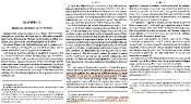 Essai sur l'histoire des ferments (Dr. Charles de Vauréal) Mini_110923070029385008786744