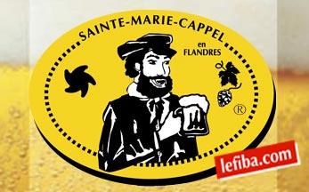 hopvelden, brouwerijen en bieren van Frans-Vlaanderen - Pagina 2 110924021303970738789527