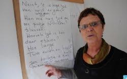 Het Frans-Vlaams in ons onderwijs systeem - Pagina 4 110924024535970738789703