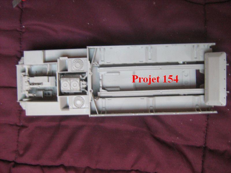 [Trumpeter]Geschützwagen Tiger für 17cm Kanone 72 (Sf)[1:35] 1109240720231175498791188