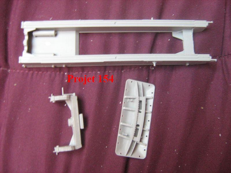 [Trumpeter]Geschützwagen Tiger für 17cm Kanone 72 (Sf)[1:35] 1109240720261175498791191