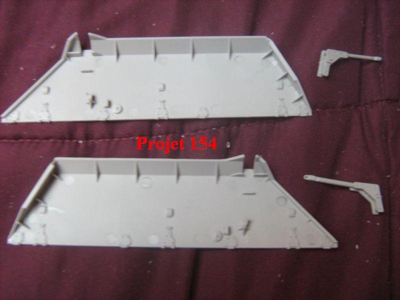 [Trumpeter]Geschützwagen Tiger für 17cm Kanone 72 (Sf)[1:35] 1109240720261175498791193