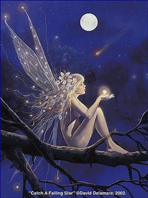 Le mythe du prince charmant dans Amour physique 110925031243803578794639