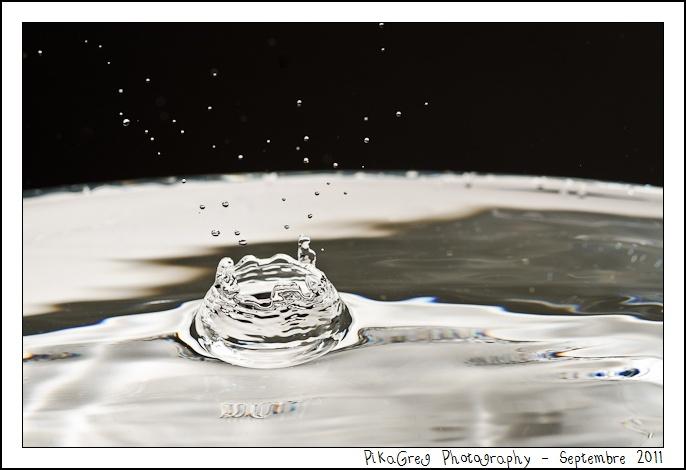 FIL ROUGE: Quelques gouttes d'eau pour un océan  - Page 16 1109251057481340358797731