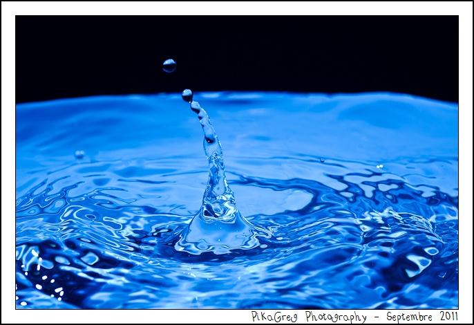 FIL ROUGE: Quelques gouttes d'eau pour un océan  - Page 16 1109251057511340358797733
