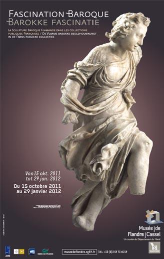 """Musée de Flandre"" in Cassel - Pagina 4 110926014858970738799662"