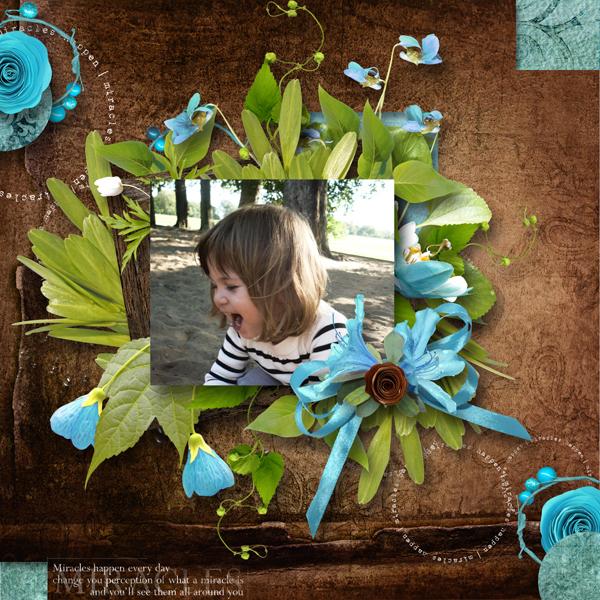 http://nsm05.casimages.com/img/2011/09/26//1109260420341228488798407.jpg