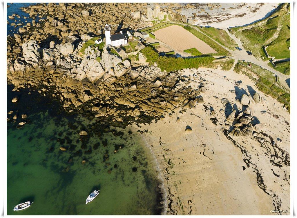 un petit panachage de photos aeriennes de Bretagne 110926085937757278802338