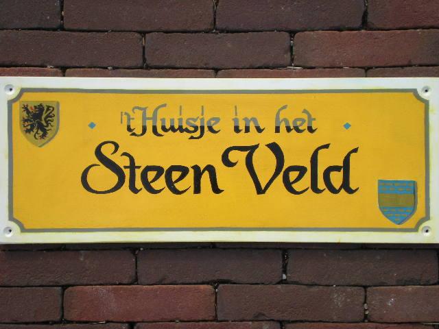 Vlaamse Euvo-borden - Pagina 4 110926093410970738798803