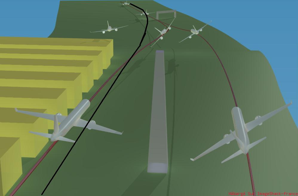 http://nsm05.casimages.com/img/2011/09/27//110927093200599098803841.jpg