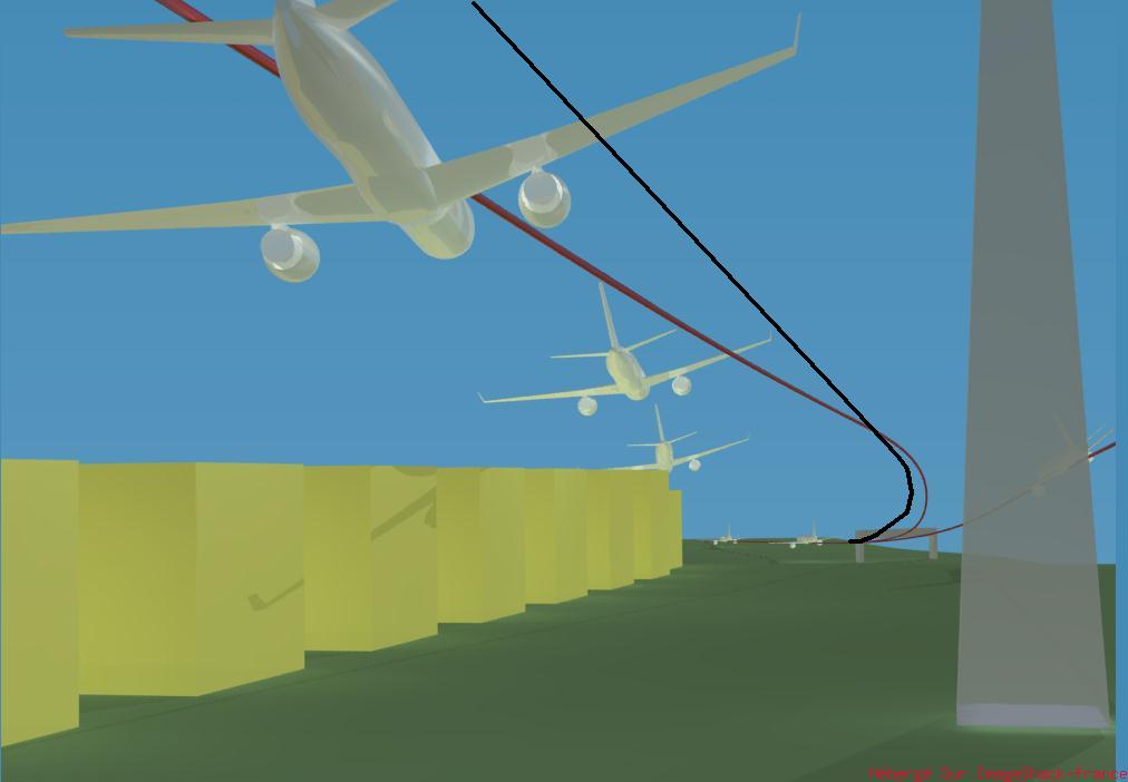 http://nsm05.casimages.com/img/2011/09/27//110927093225599098803844.jpg