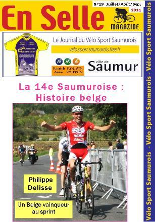 LE JOURNAL DU VSS DU 3e TRIMESTRE 2011 EST EN LIGNE 110927105103413838804052