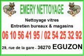 LA CHATRE - Atelier lecture publique 110928044002643128810242