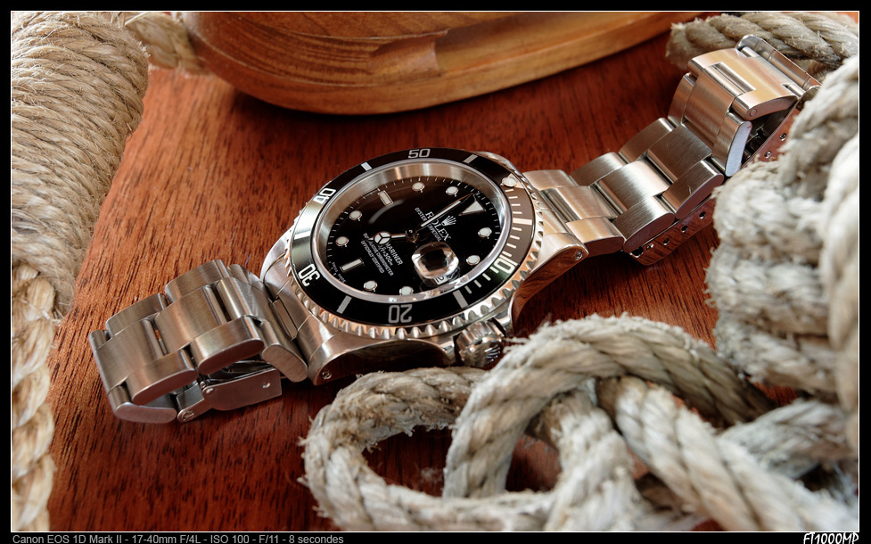 matos ... (photos recentes de la longines Legend Diver) 1109280645341388898810967