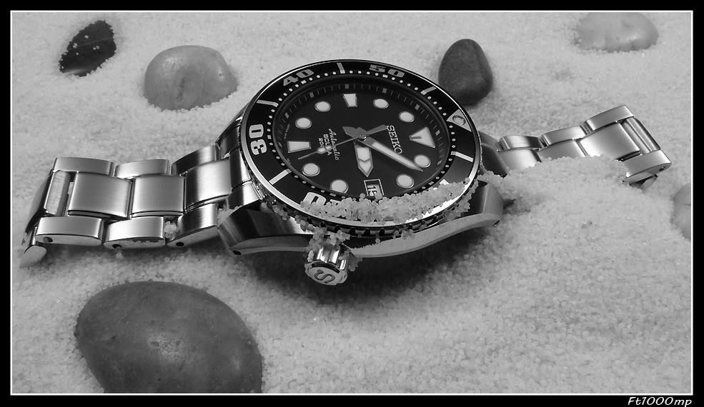 Choix montre pour quelqu'un qui n'y connait pas grand' chose en montres de plong 1109280701491388898811081