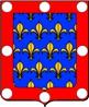 [Clos] Bannière pour un ambassadeur 1109290545471203358815247