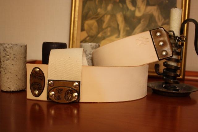 Ma rotation et accessoires (page légère....) 110929093850988258816743
