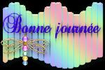 B_Journee1