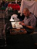 Salon orléanais 2011 - Page 3 Mini_111002100900773688835055