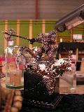 Salon orléanais 2011 - Page 3 Mini_111002100913773688835057