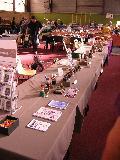 Salon orléanais 2011 - Page 3 Mini_111002101008773688835067