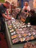 Salon orléanais 2011 - Page 3 Mini_111002101543773688835136