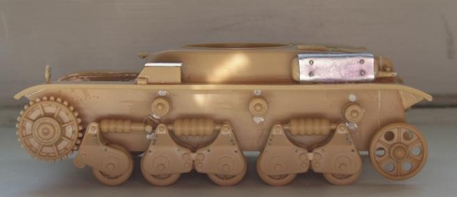 Renault R 35  Heller 1/35 111004021523667018842409